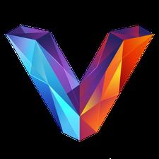Vibrato logo