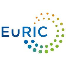 EuRIC in partnership with ASSOFERMET logo