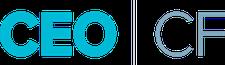 CEO-CF logo