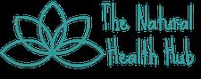 The Natural Health Hub logo