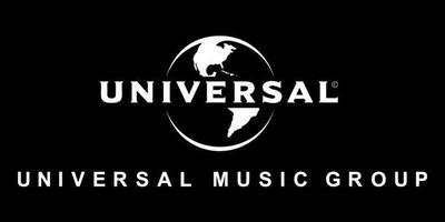 The Real on Music & Tech w/ Universal Music Group Dir...