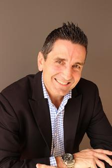 Darren Wrigley YB12 Master Coach NSWACT logo