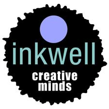 Inkwell Arts logo