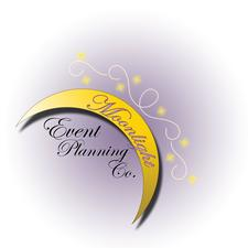 Moonlight Event Planning Co. logo