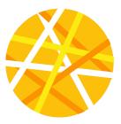 EUnetHTA logo