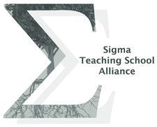 Sigma Teaching School logo