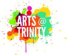 Arts@Trinity logo