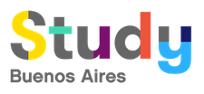 Study Buenos Aires logo