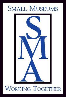 Small Museum Association Emeritus Committee logo