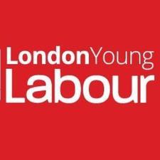 London Young Labour logo