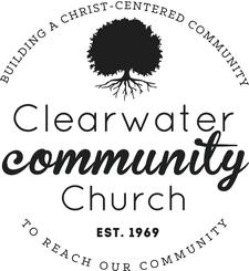 Clearwater Community Church logo