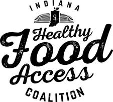 Indiana Healthy Food Access Coalition logo