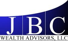 JBC Wealth Advisors, LLC logo