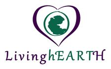 LivinghEARTH & Permaculture Eastern Ontario logo