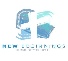 New Beginnings Community Church logo