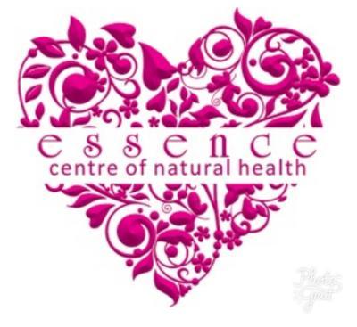 Essence Centre logo