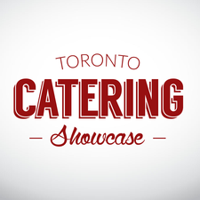 Toronto Catering Showcase logo