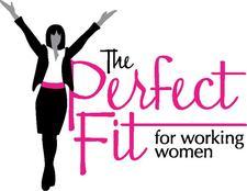 YWCA Allentown's Perfect Fit for Working Women Program logo