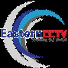 EasternCCTV LLC logo