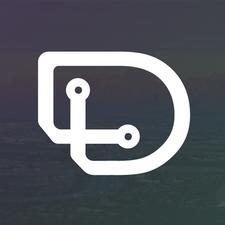 Default Logic logo