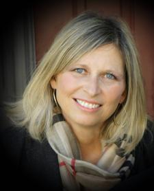 Shelley Weichel, Managing Broker - Royal LePage Terrequity Realty, Brokerage logo
