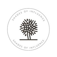 Shades of Influence logo