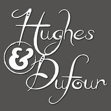 Hughes & Dufour logo