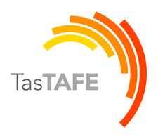 TasTAFE - Creative Industries logo