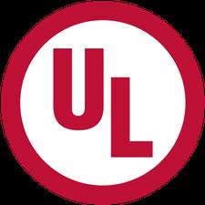 UL Transaction Security  logo