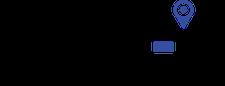 Must-in logo