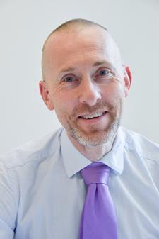 Pierre COCHETEUX, Accélérateur de votre réussite logo