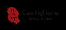 Castiglione Arts&Culture logo