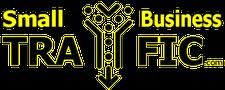 Small Business Traffic logo