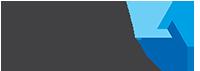 Delta Chiropractic Supply logo