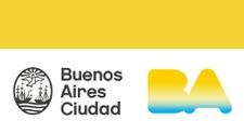 Dirección General de Planeamiento Educativo - Ministerio de Educación de la Ciudad de Buenos Aires logo