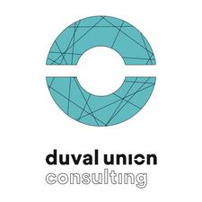 Duval Union Consulting logo