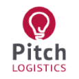 Pitch Logistics logo