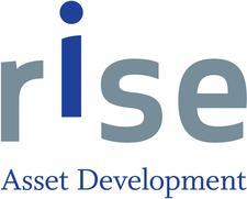 Rise Asset Development logo