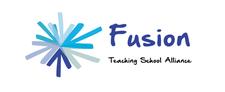 Fusion TSA logo