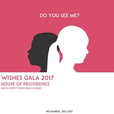 House of Providence logo