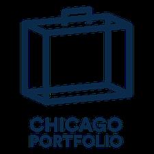Chicago Portfolio School logo