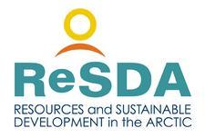 ReSDA  logo