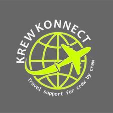 Krew Konnect  logo