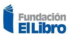 Fundación El Libro logo