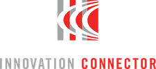 Innovation Connector logo