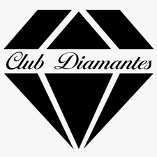 Club Diamantes logo