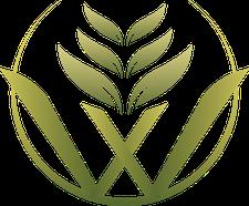 Warm Springs Consulting LLC logo