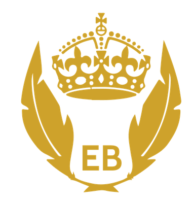 Emerging Beauty logo