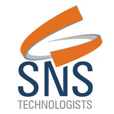 SNS Technologists logo