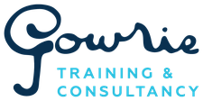 Gowrie Training & Consultancy logo